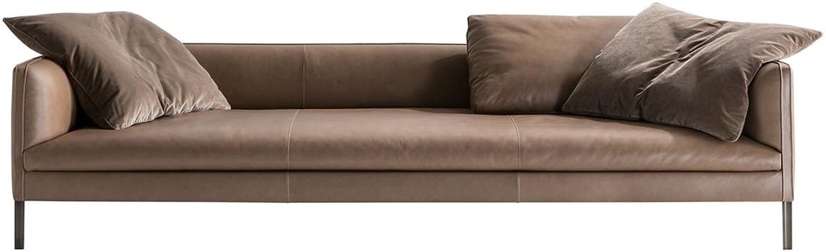 molteni sofa breeze sofa molteni c milia thesofa. Black Bedroom Furniture Sets. Home Design Ideas