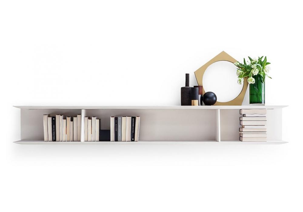 Molteni c libreria milia shop for Catalogo molteni