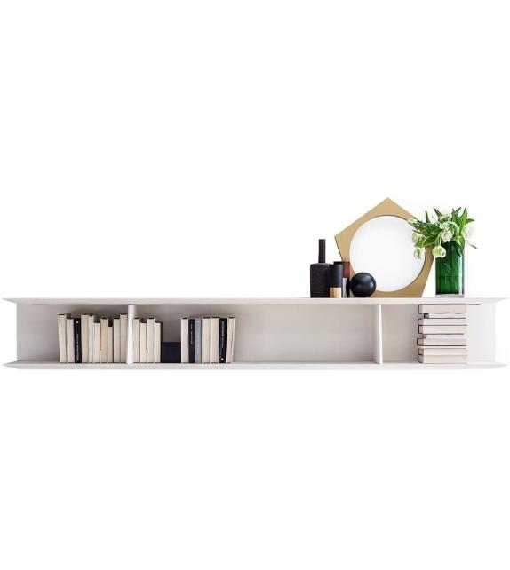 D.355.1 Molteni & C Bookcase