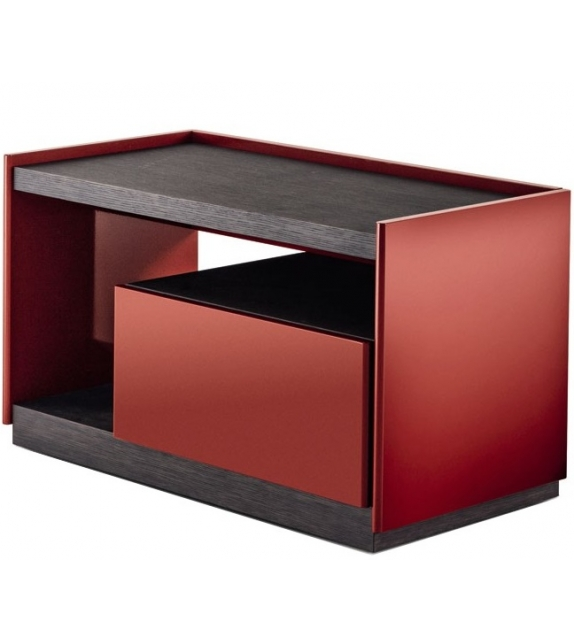 5050 Molteni & C Table de Chevet