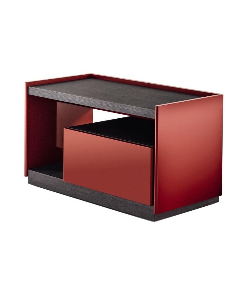 5050 Molteni & C Nachttisch - Milia Shop
