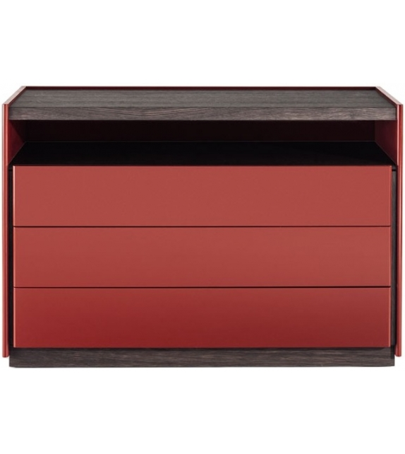 5050 Molteni & C Chest of Drawers