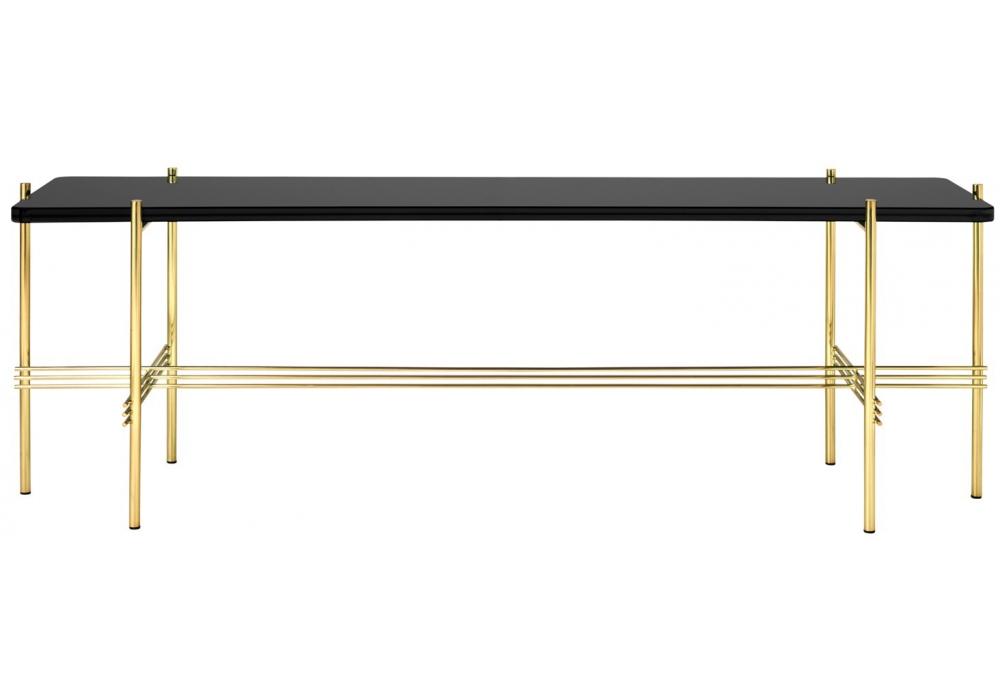 ts glass gubi konsole milia shop. Black Bedroom Furniture Sets. Home Design Ideas