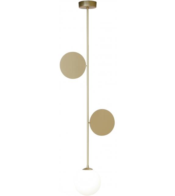 Plates Atelier Areti Pendant Lamp