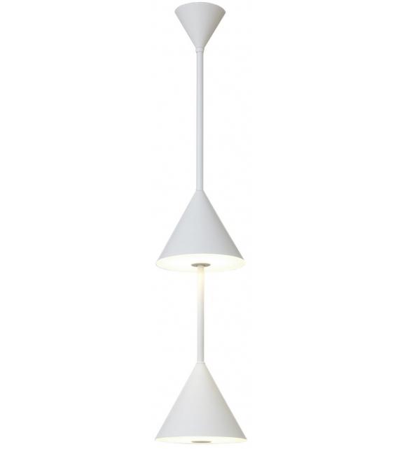 Many 1 Atelier Areti Pendant Lamp