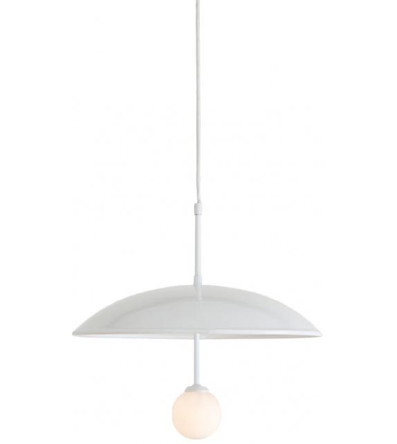 Down Atelier Areti Pendant Lamp