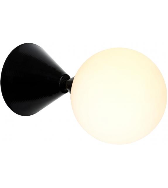 Cone And Sphere Atelier Areti Applique