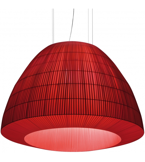 axo light zu verkaufen online milia shop. Black Bedroom Furniture Sets. Home Design Ideas