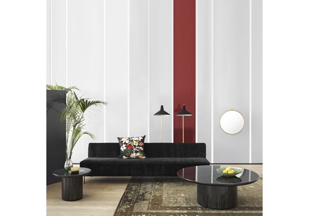 Moon Lounge Gubi Coffee Table Milia Shop