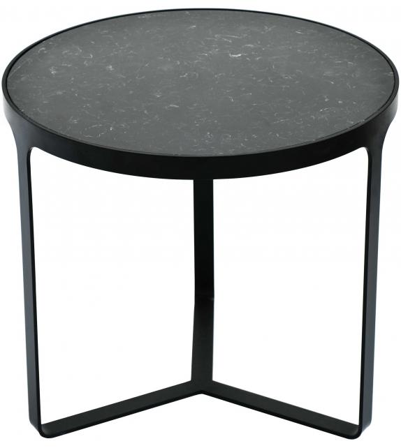 Cage Tacchini Tavolino