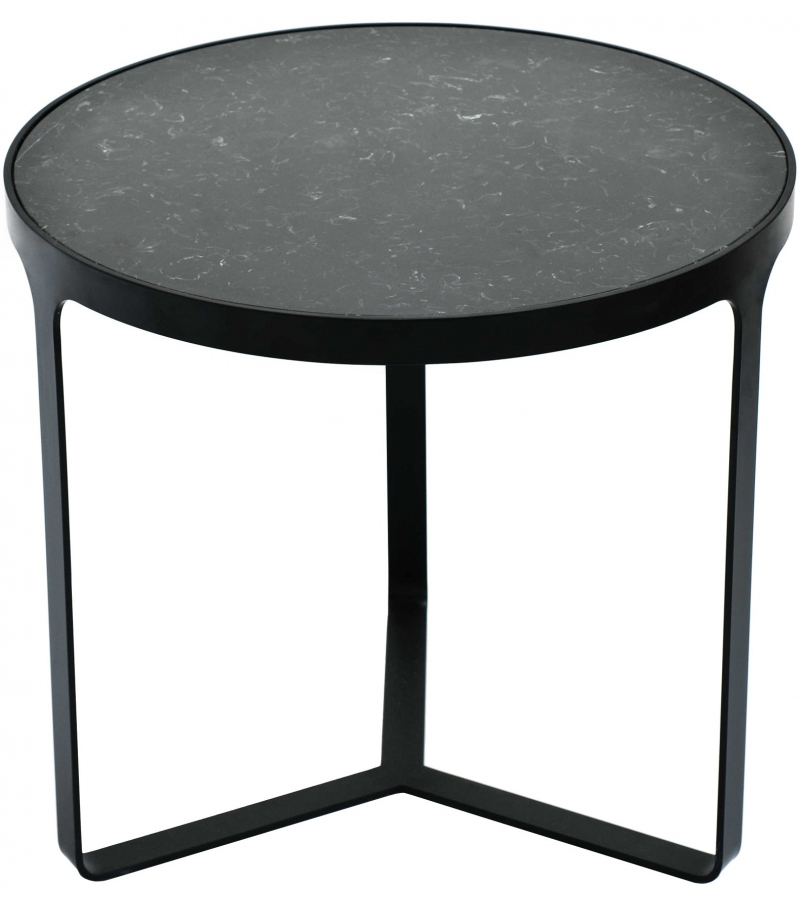 Tacchini Basse Basse Cage Table Cage Cage Tacchini Table odrxWCBe