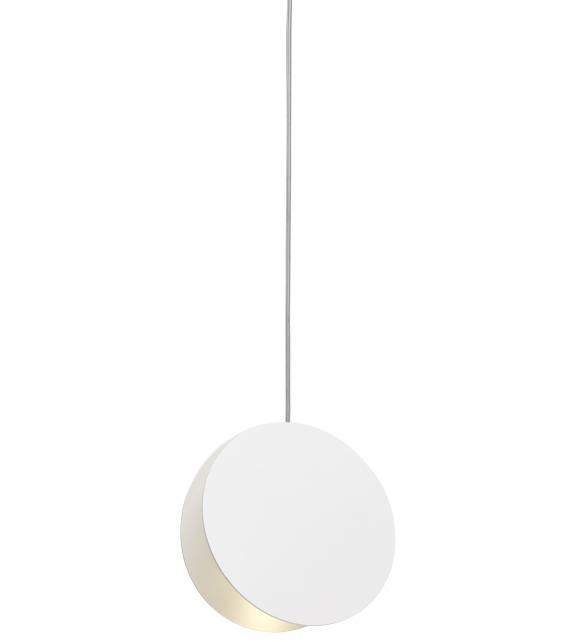 LT05 North E15 Lámpara de Suspensión