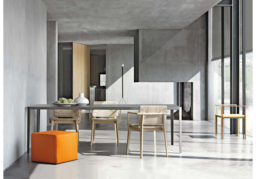 tisch 140x140 elegant inquiry with tisch 140x140 esstisch quadratisch personen tisch design. Black Bedroom Furniture Sets. Home Design Ideas