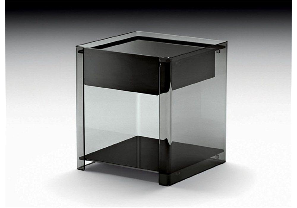 kartell 9050b4 take abat jour colore trasparente amazon. Black Bedroom Furniture Sets. Home Design Ideas