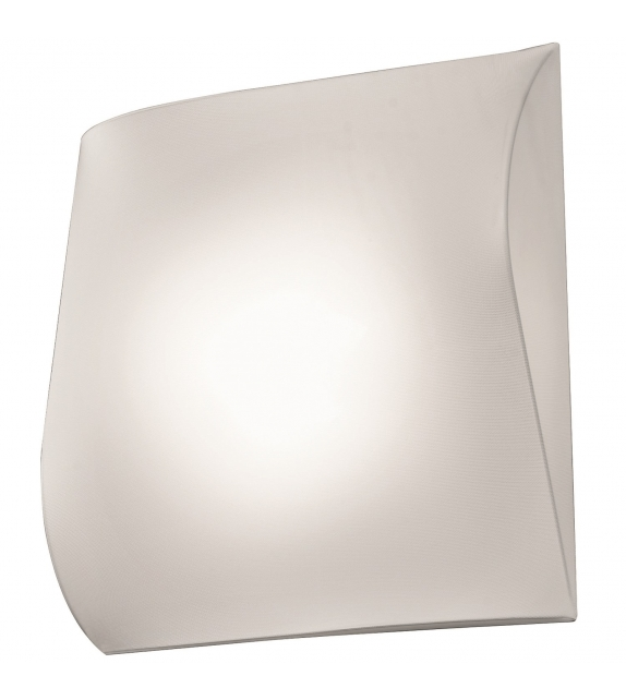Stormy Axo Light Ceiling/Wall Lamp