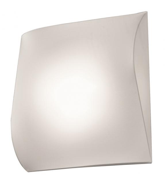 Stormy Axo Light Lampada da Soffitto/Parete