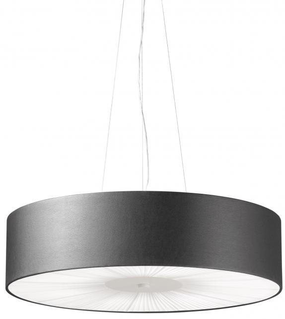 Skin Axo Light Suspension Lamp