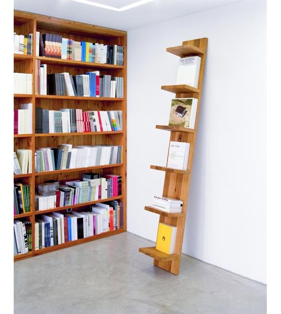 SH01 Mate E15 Librería
