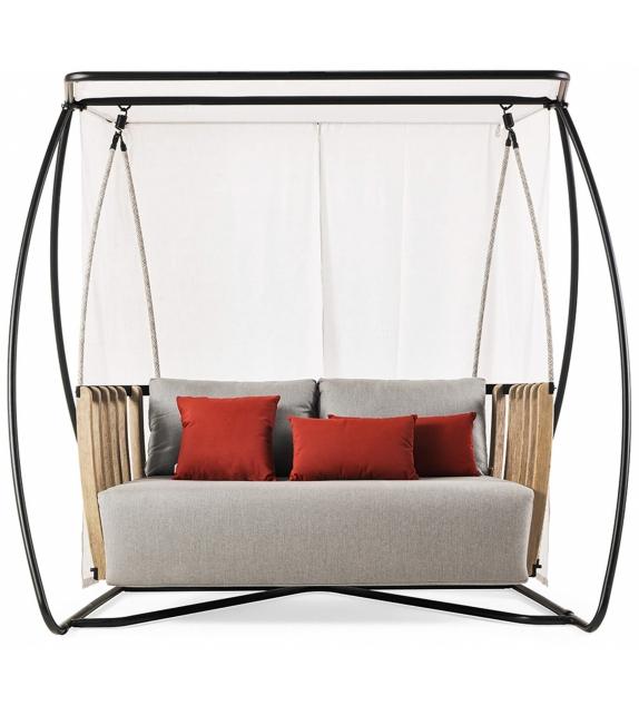 Swing Ethimo Porch Swing