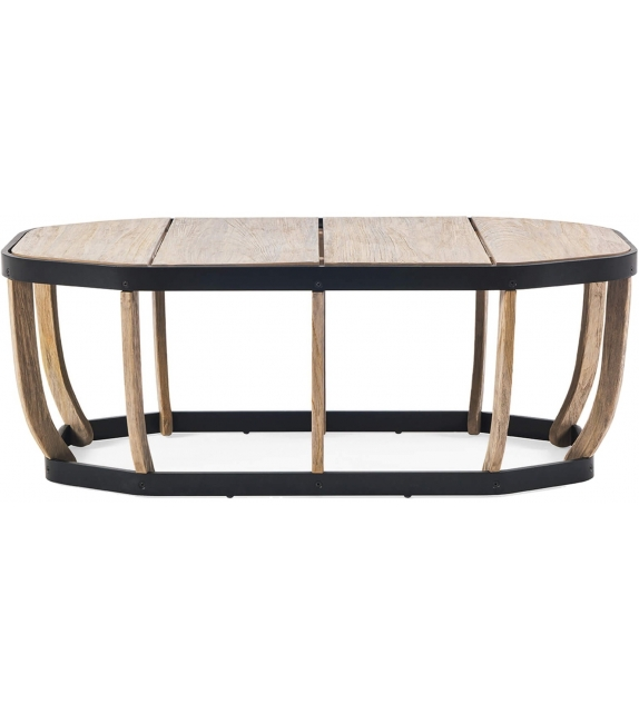 Swing Ethimo Table Basse
