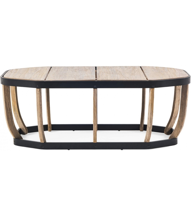 Swing Up Coffee Table Swing Up Coffee Table Direcsource Ltd 69085 Tables Cing World Swing Up