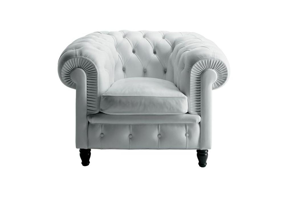 chester sessel poltrona frau milia shop. Black Bedroom Furniture Sets. Home Design Ideas