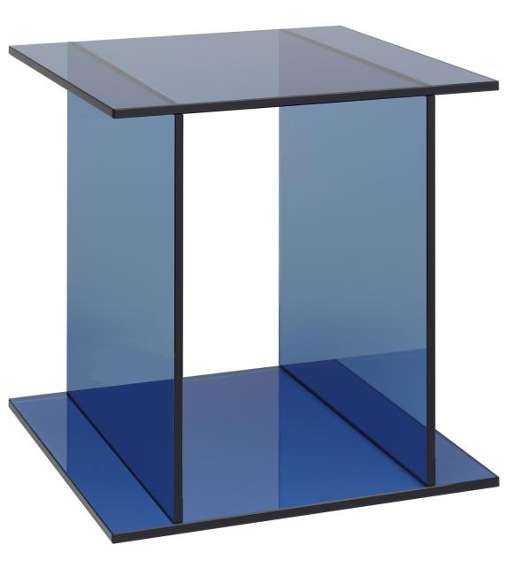 CT07 Drei E15 Tavolino D'Appoggio