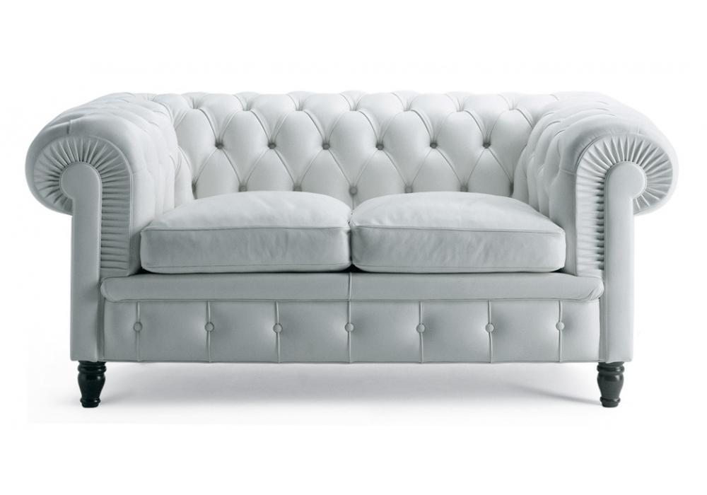 chester divano 2 posti poltrona frau milia shop