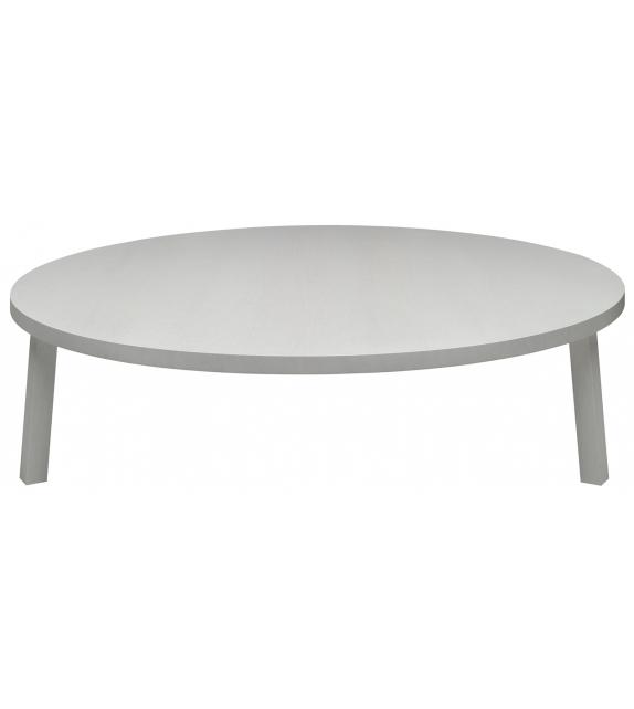 PA05 Leila E15 Tavolino