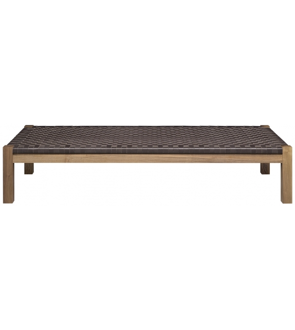 FK01 Theban E15 Coffee Table