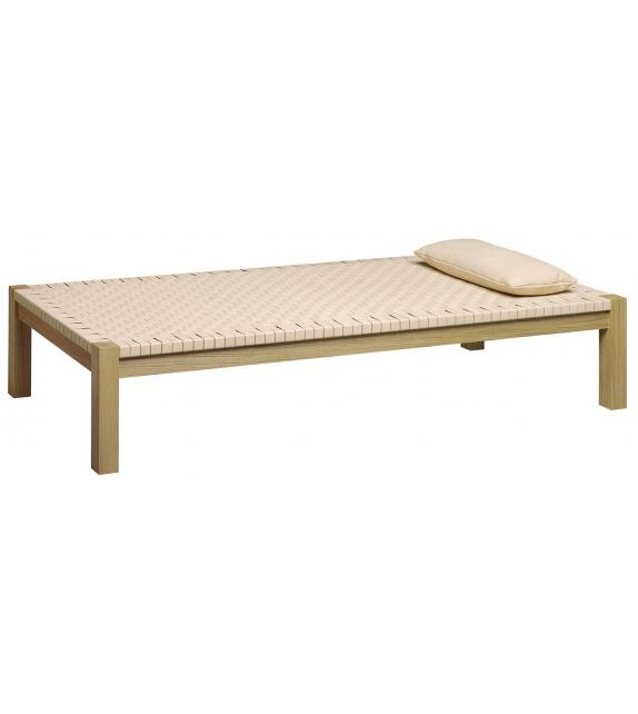 FK01 Theban E15 Table Basse