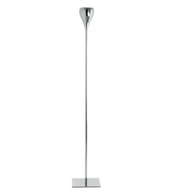Bijou D75 Fabbian Floor Lamp