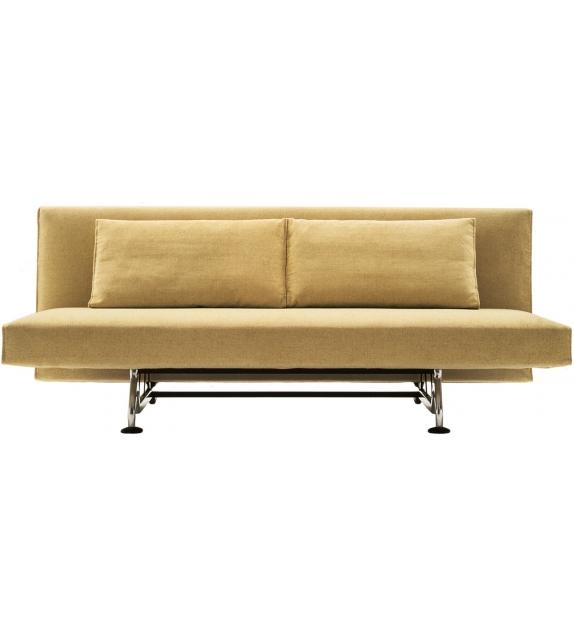 Sliding Tacchini Bett-Sofa