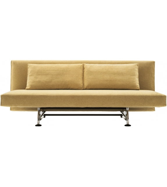 Sliding Tacchini Sofa-Bed
