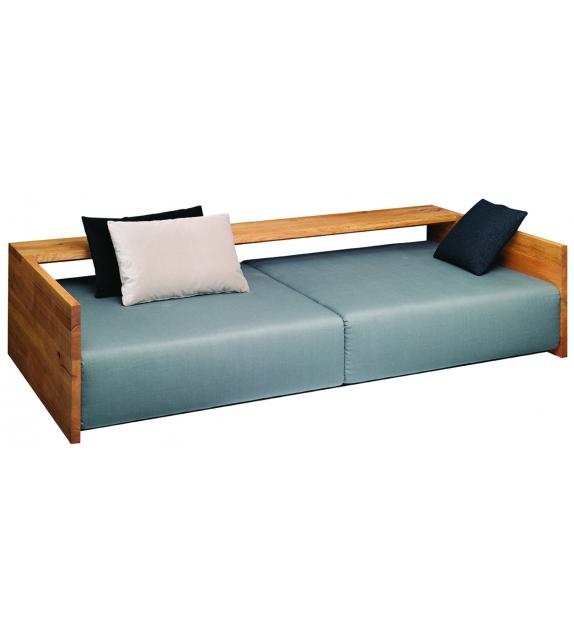 SF02 Kashan E15 Sofa