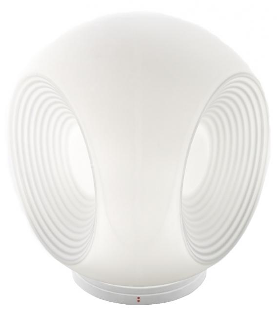 Eyes F34 Fabbian Table Lamp