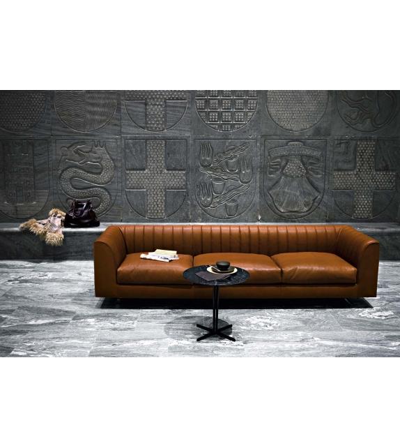 Dressed Tacchini Sofa