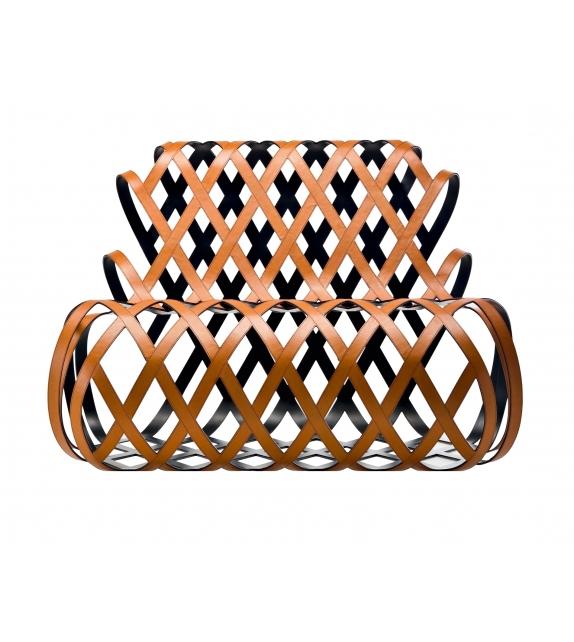 Aria laCividina Lounge Chair