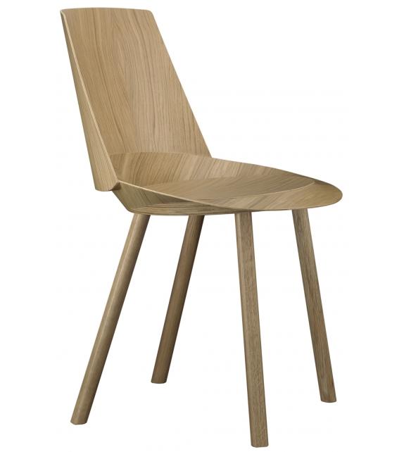 CH04 Houdini E15 Chair