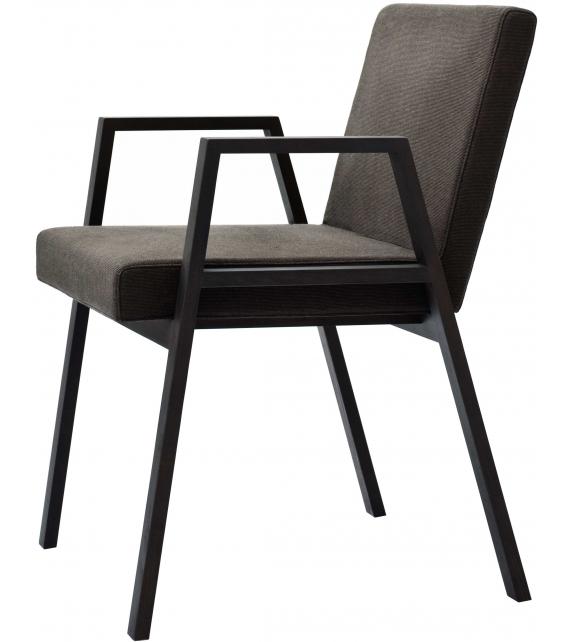 Babela Tacchini Chair