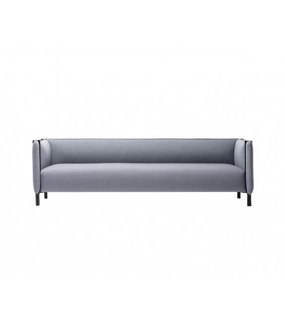 Pinch laCividina Sofa