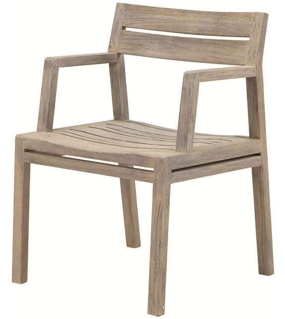 Costes Ethimo Chair