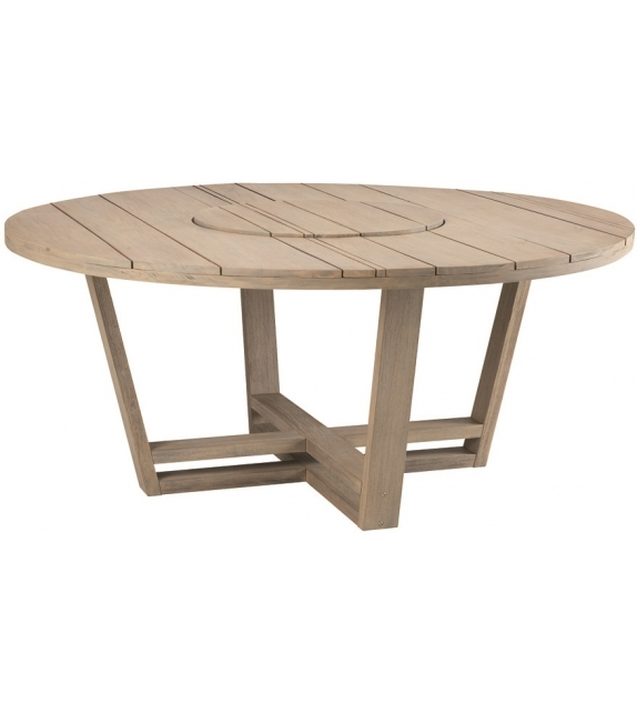 Costes Ethimo Table