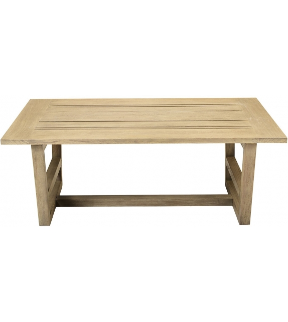 Costes Ethimo Low Table