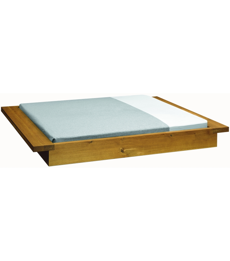 PA02 Noah E15 Bed