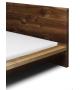 SL02 Mo E15 Bed