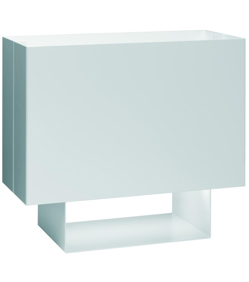 LT01 Seam One E15 Lámpara de Mesa