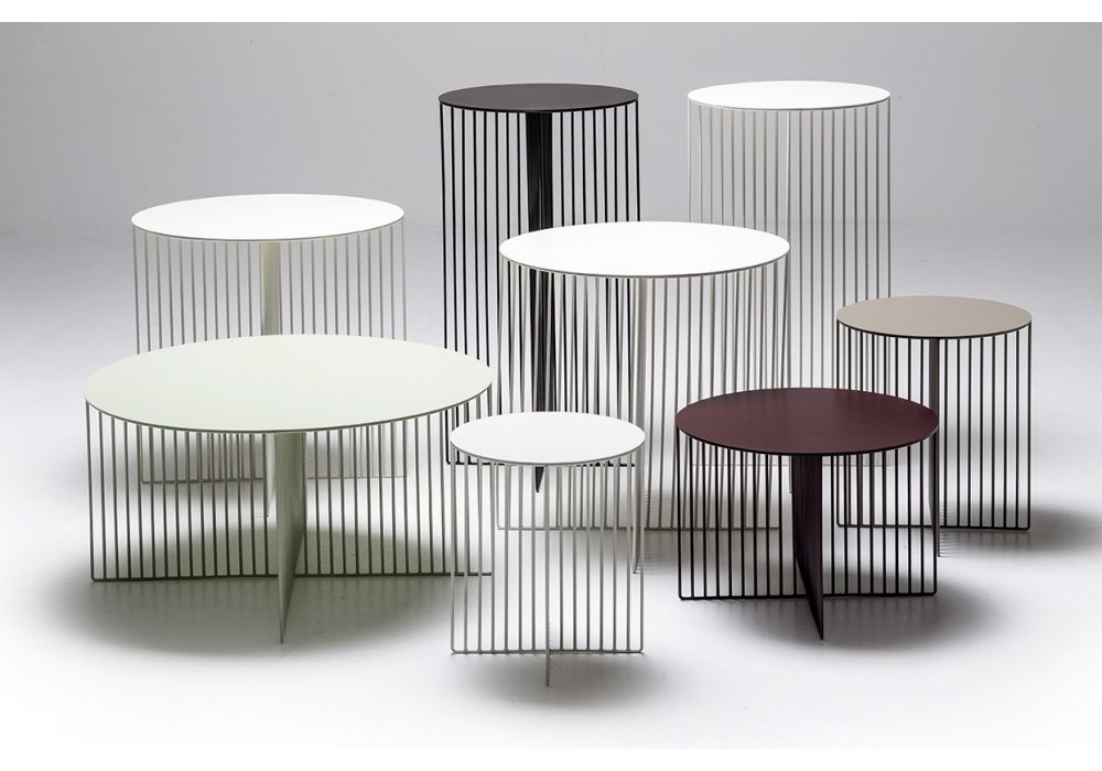 accursio lacividina table d 39 appoint milia shop. Black Bedroom Furniture Sets. Home Design Ideas