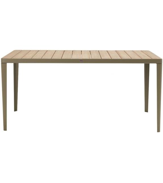 Laren Ethimo Table