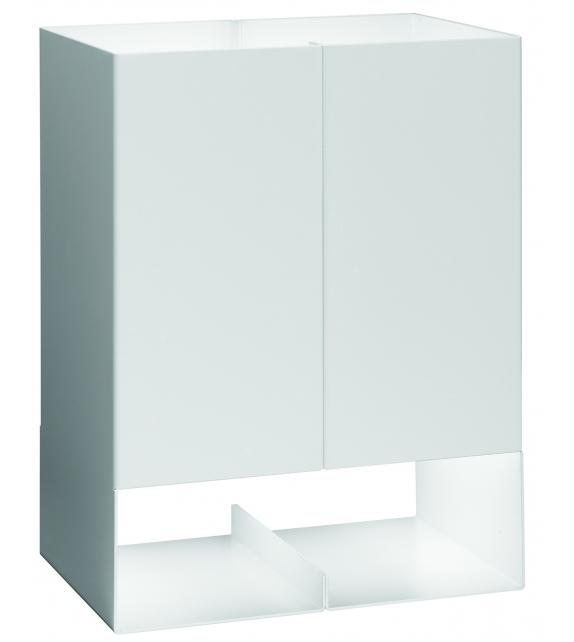 LT02 Seam Two E15 Lampe de Table